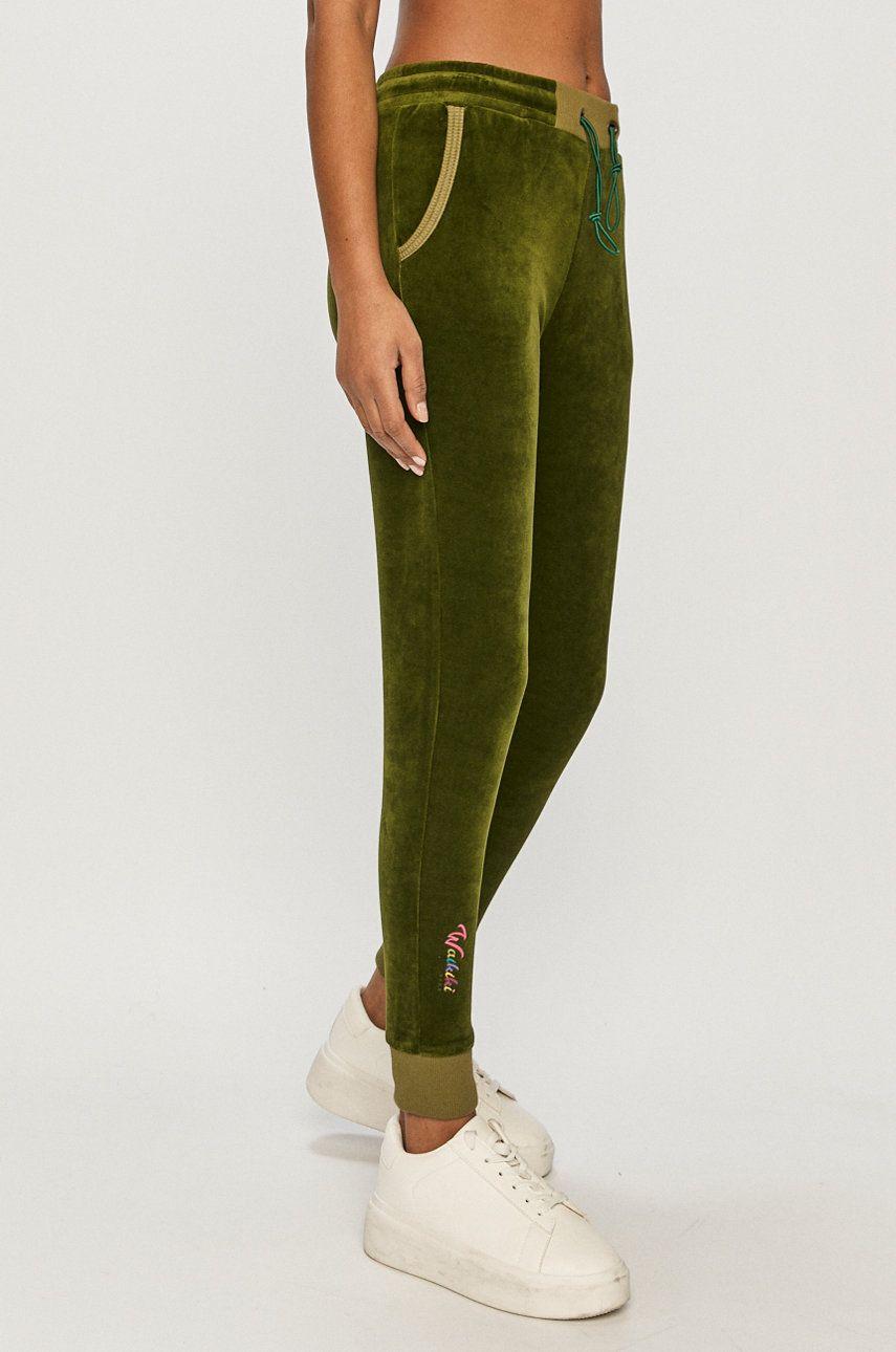 Waikiki Vibe - Pantaloni imagine answear.ro