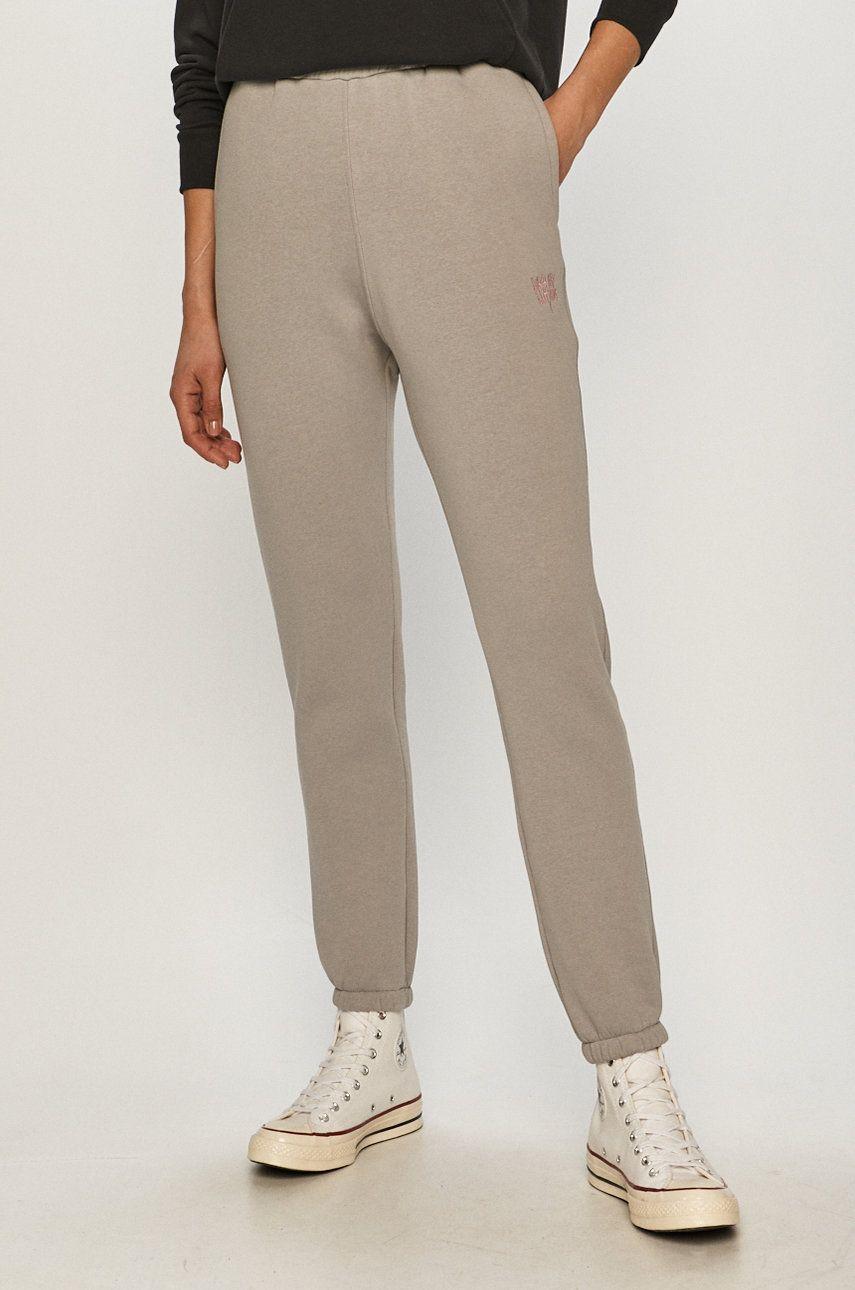 Dash My Buttons - Pantaloni Hard Candy imagine answear.ro
