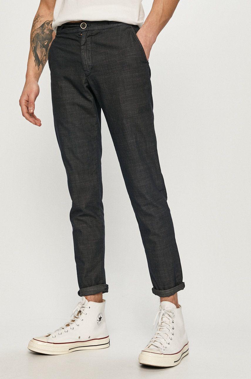 Bomboogie - Pantaloni imagine answear.ro