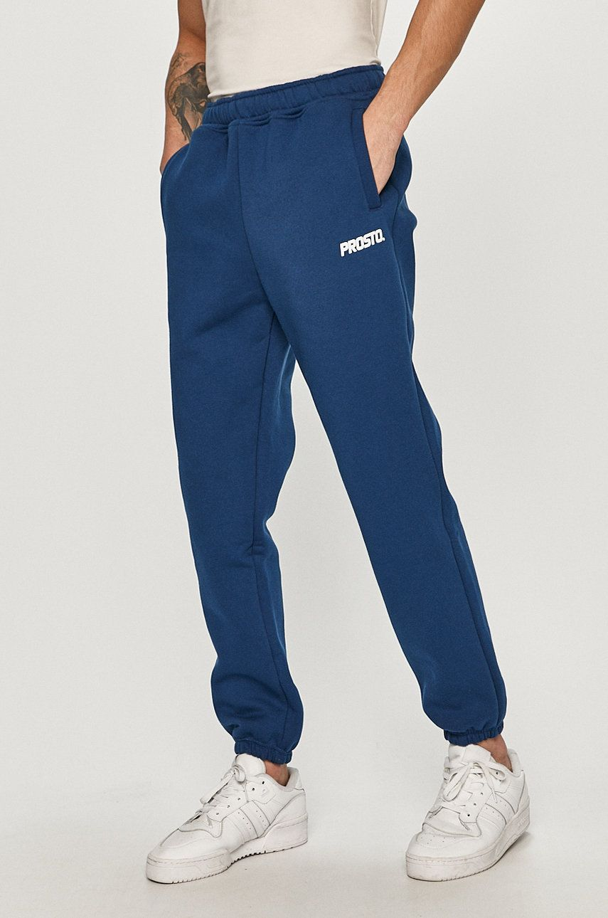 Prosto - Pantaloni imagine
