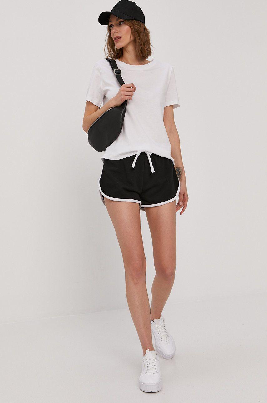 Prosto - Pantaloni scurti