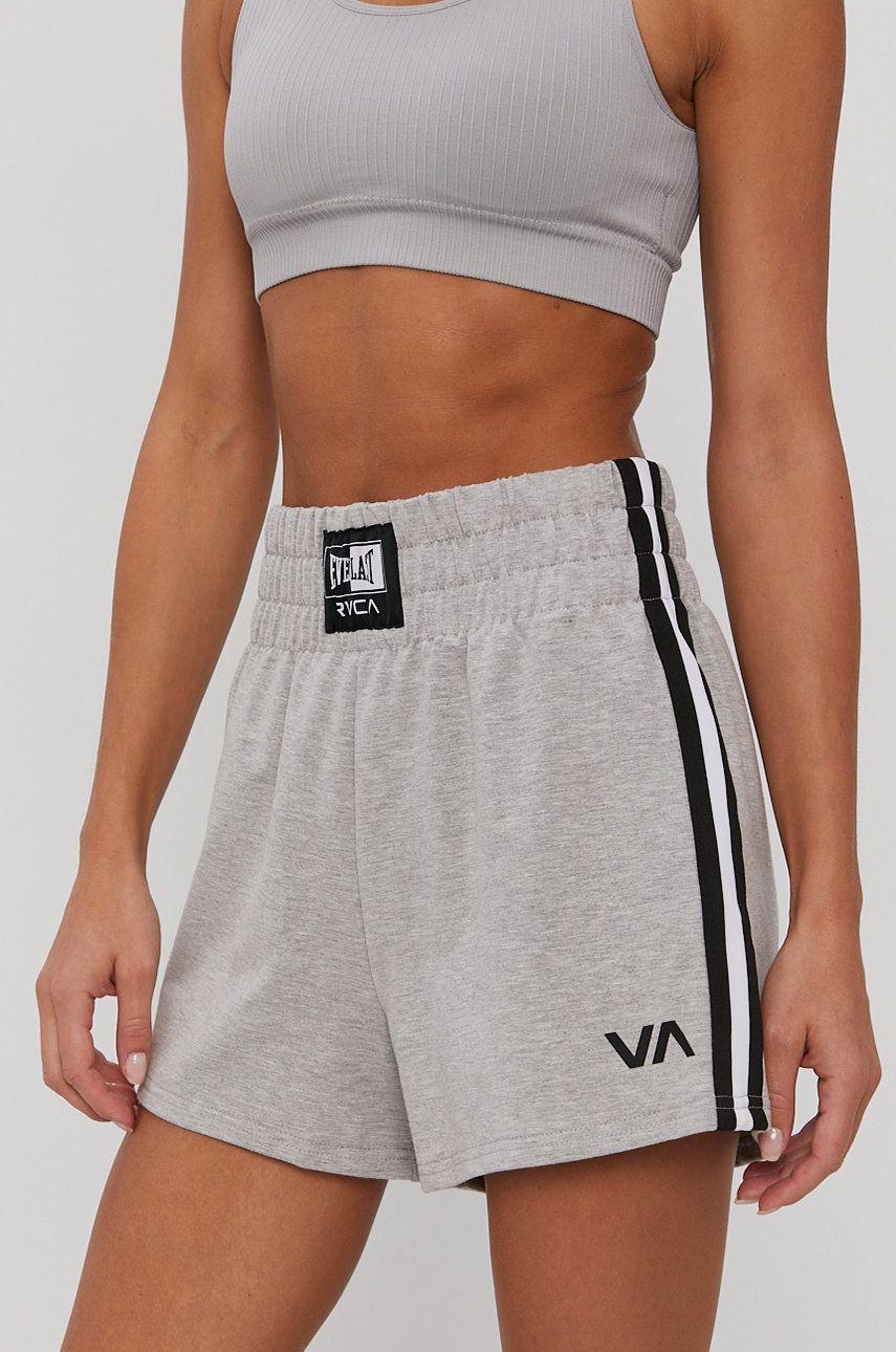 RVCA - Pantaloni scurti