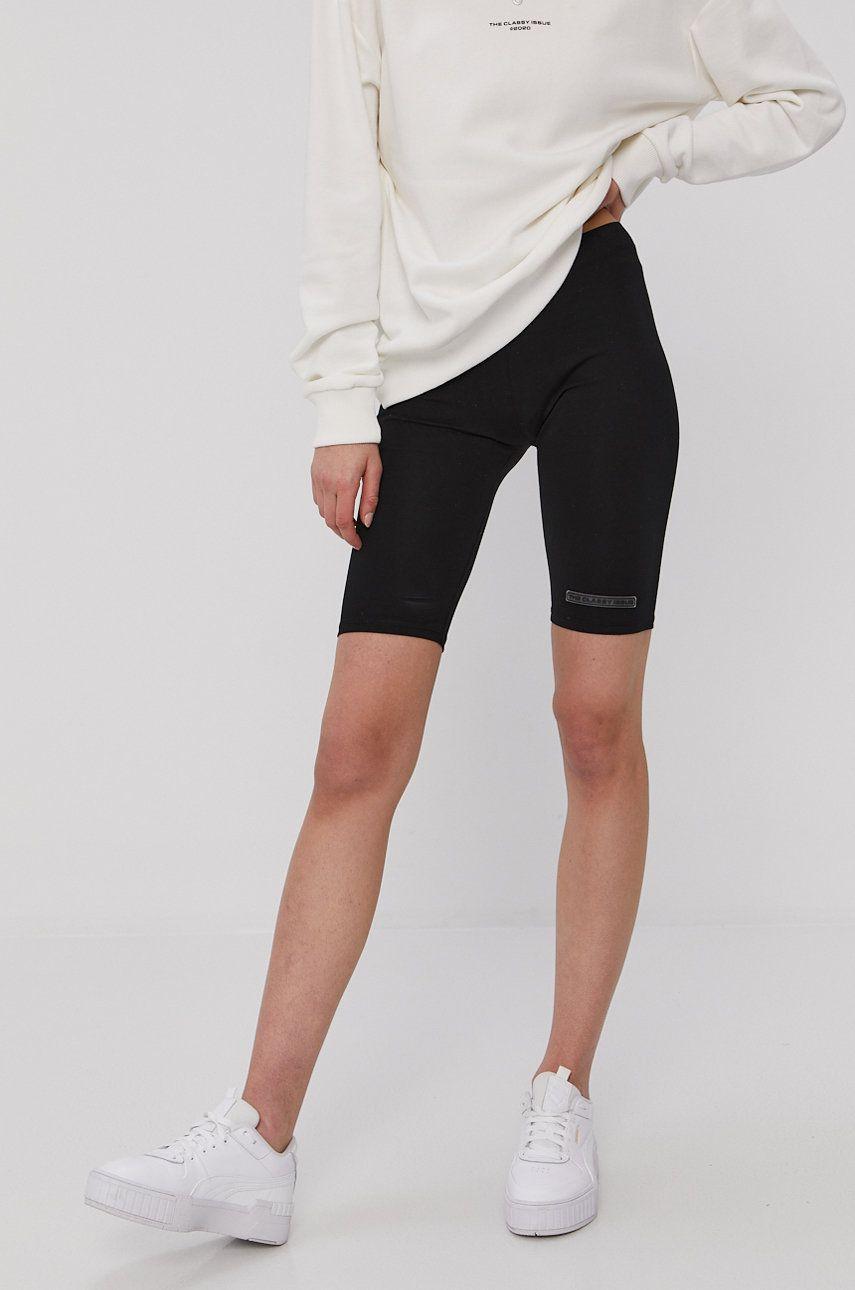 The Classy Issue - Pantaloni scurti