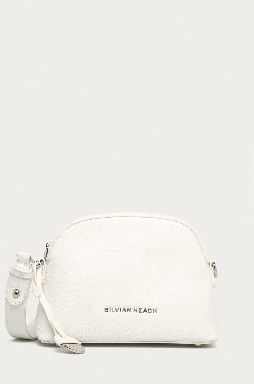 Silvian Heach - Poseta imagine answear.ro 2021