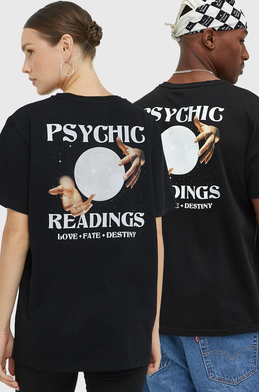 The Classy Issue - Tricou