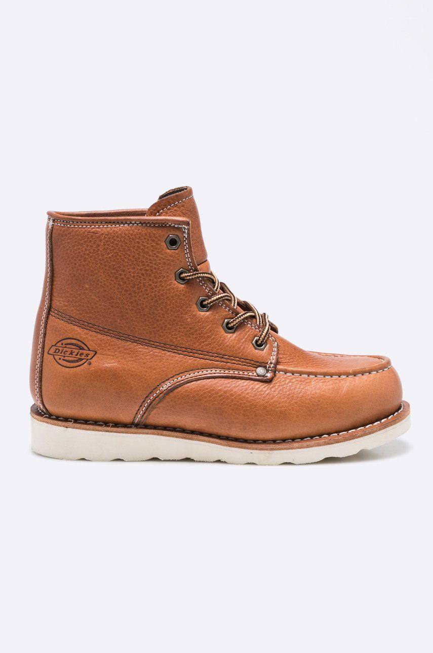 Dickies - Pantofi Ilinois