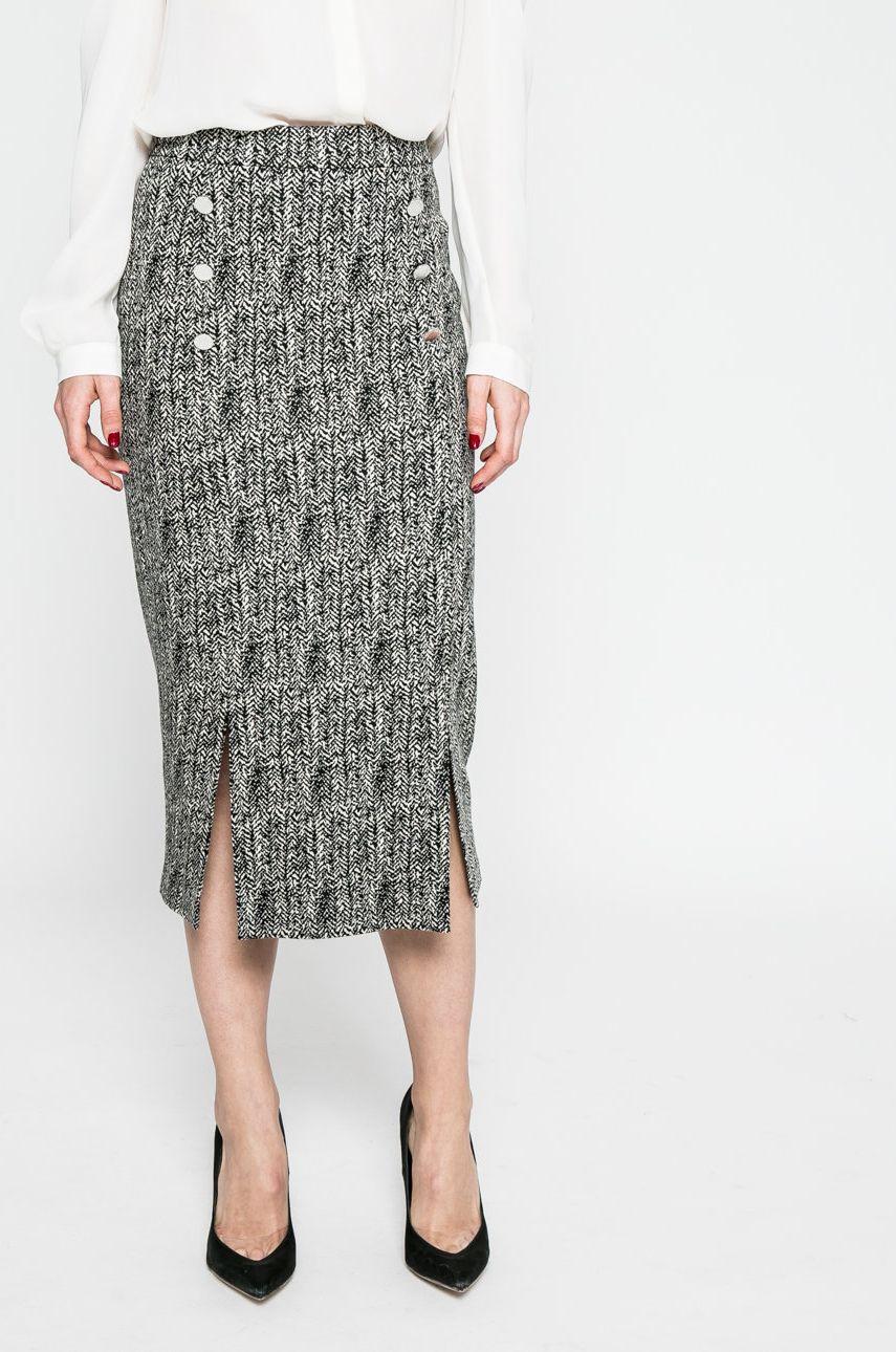 Trussardi Jeans - Fusta