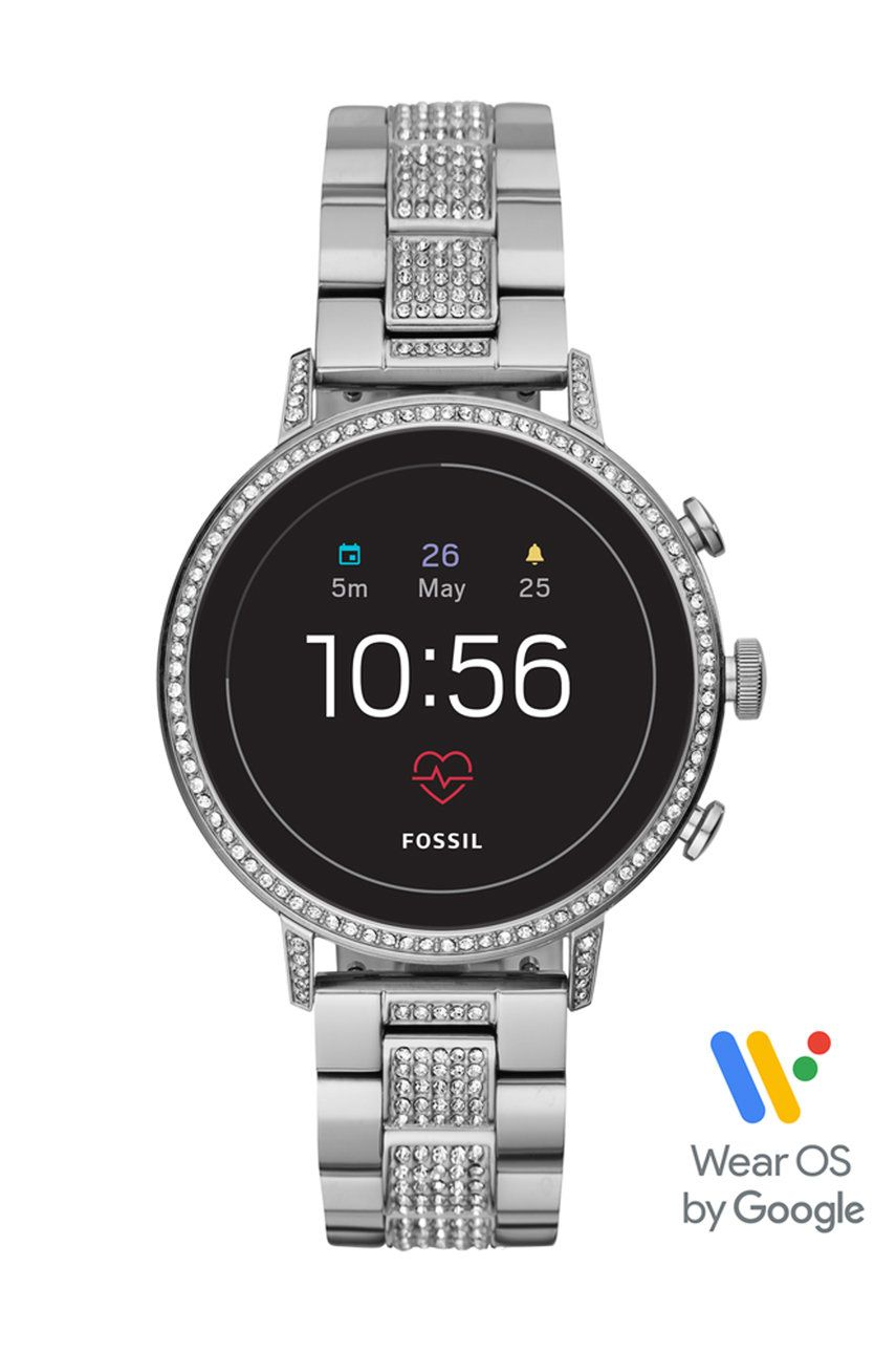 Fossil - Smartwatch FTW6013