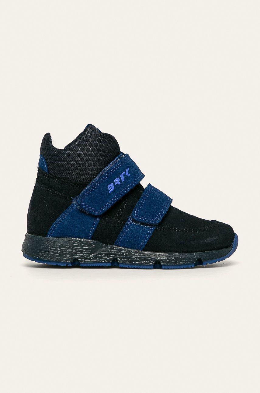 Bartek - Detské topánky