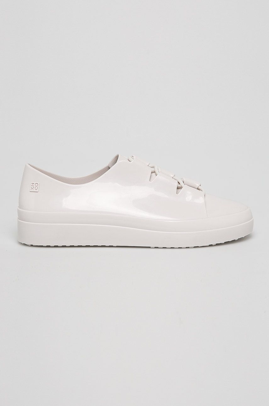 Zaxy - Pantofi