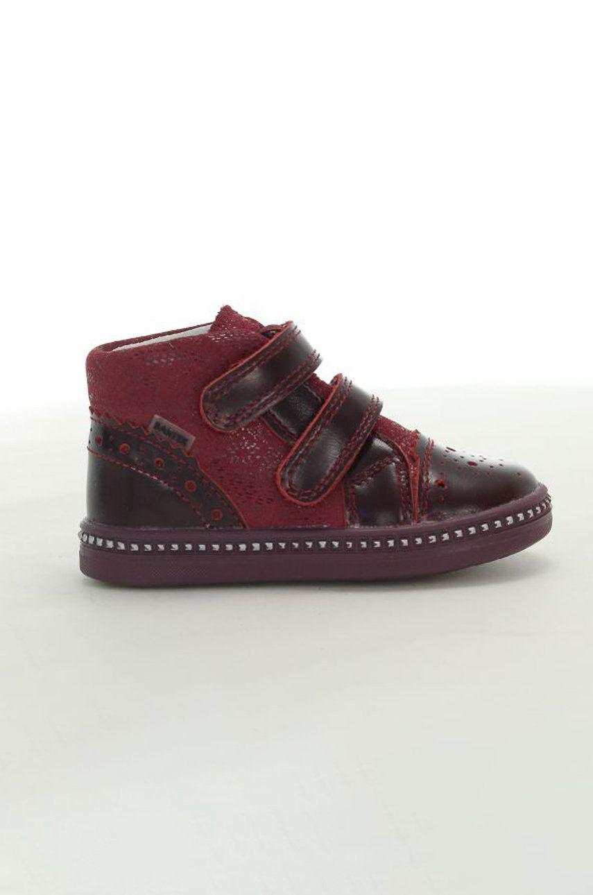 Bartek - Pantofi copii poza