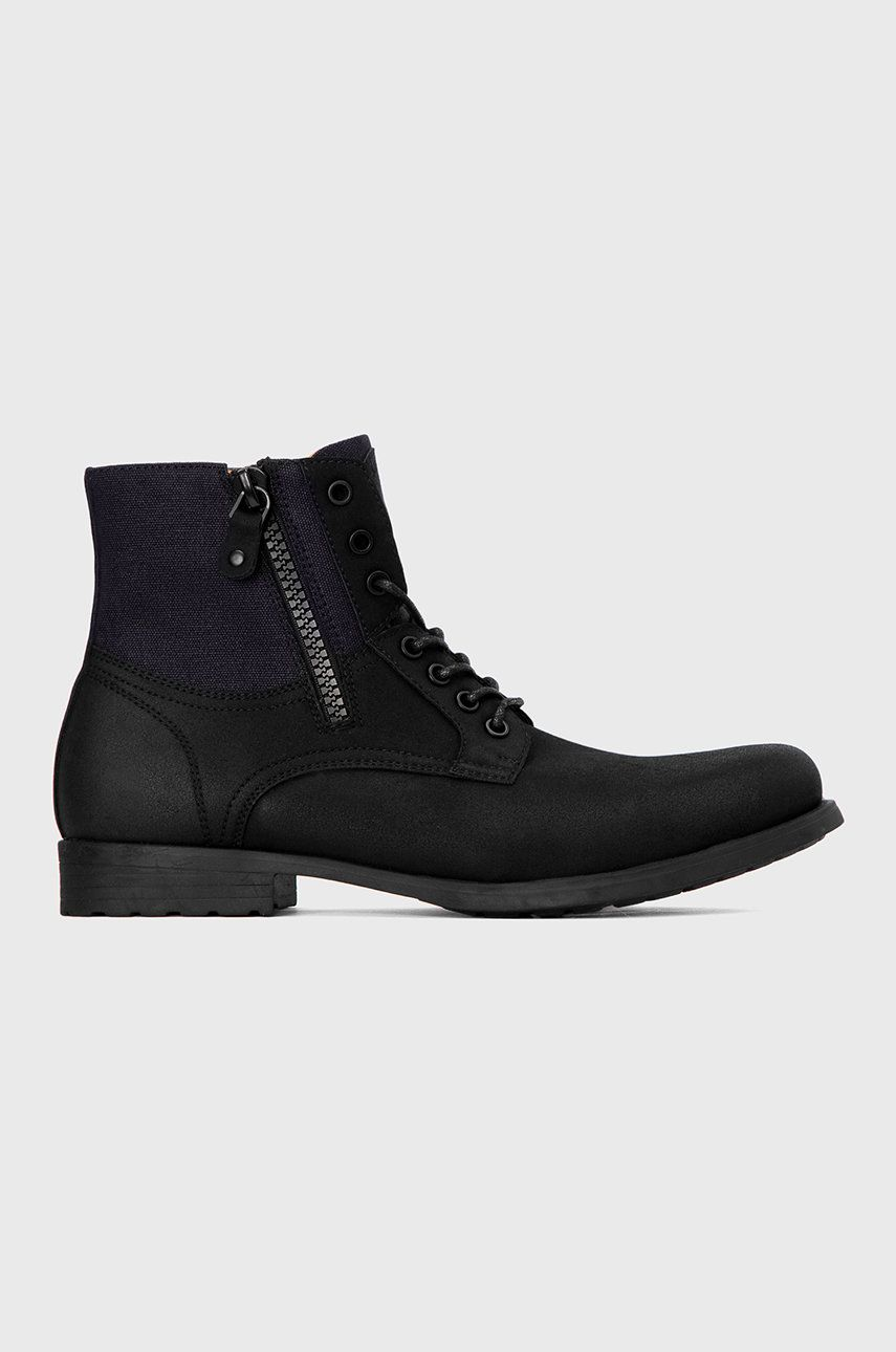 Kazar Studio - Pantofi imagine answear.ro 2021
