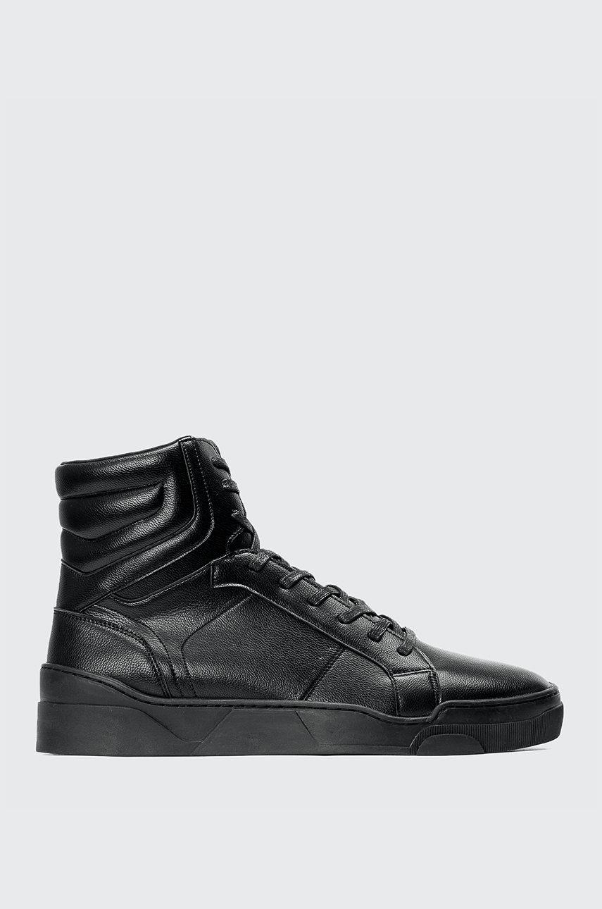 Kazar Studio - Pantofi imagine 2020