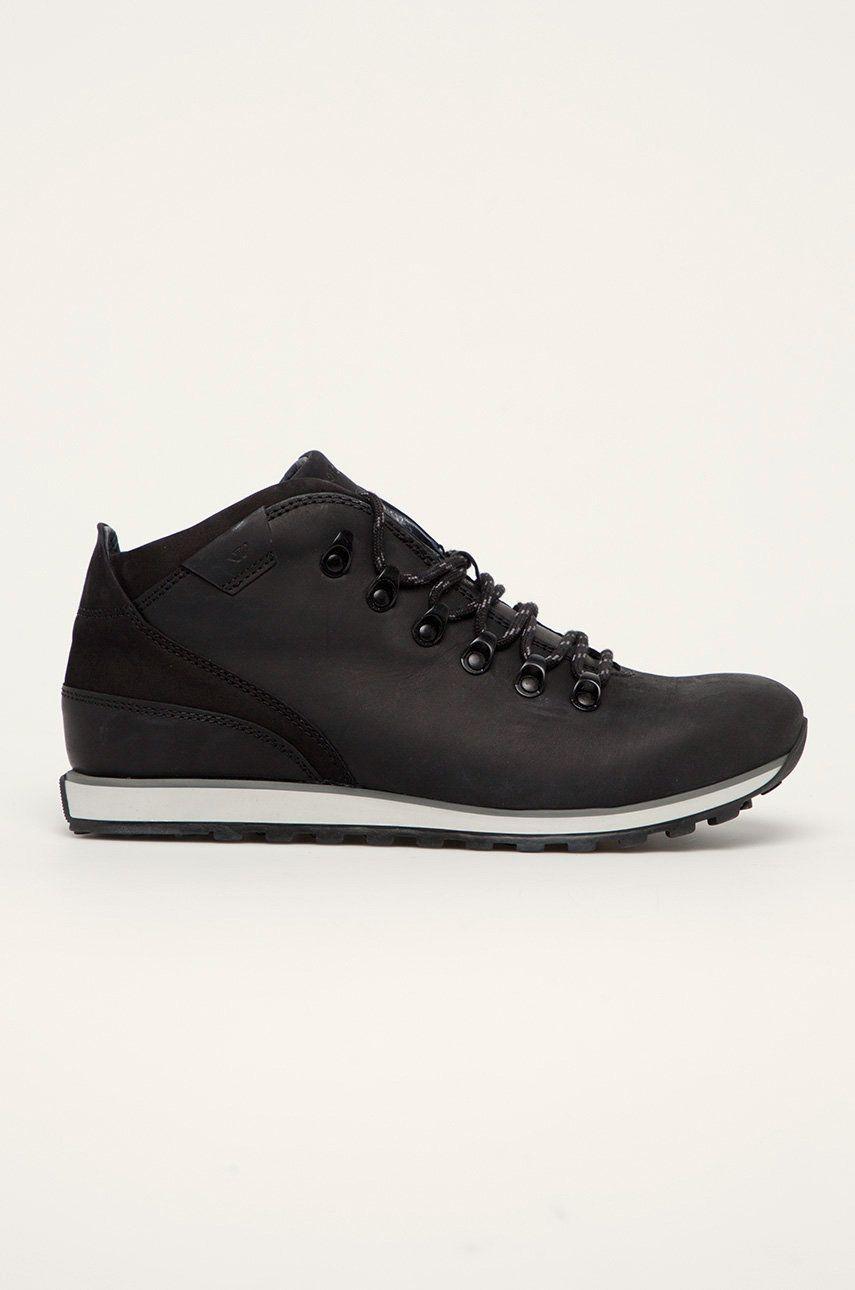 Wojas - Pantofi imagine