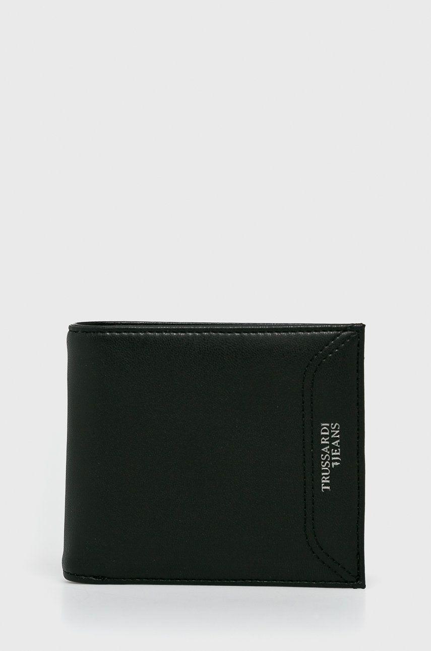 Trussardi Jeans - Peňaženka