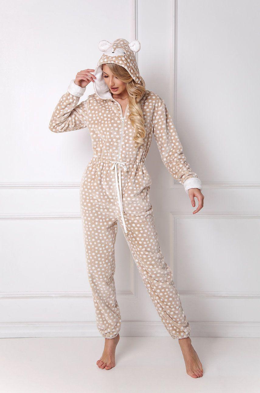 Aruelle - Salopeta pijama Remmy