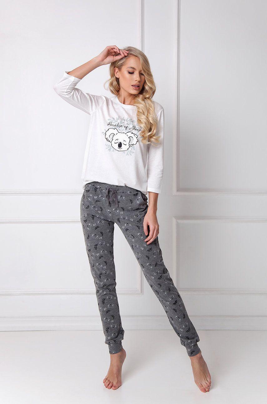 Aruelle - Pijama Kaila