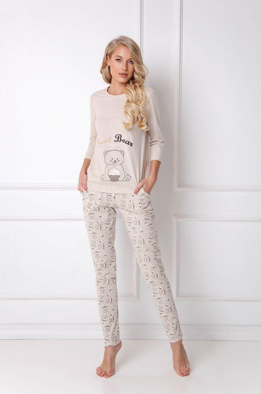 Aruelle - Pijama Sweetbear