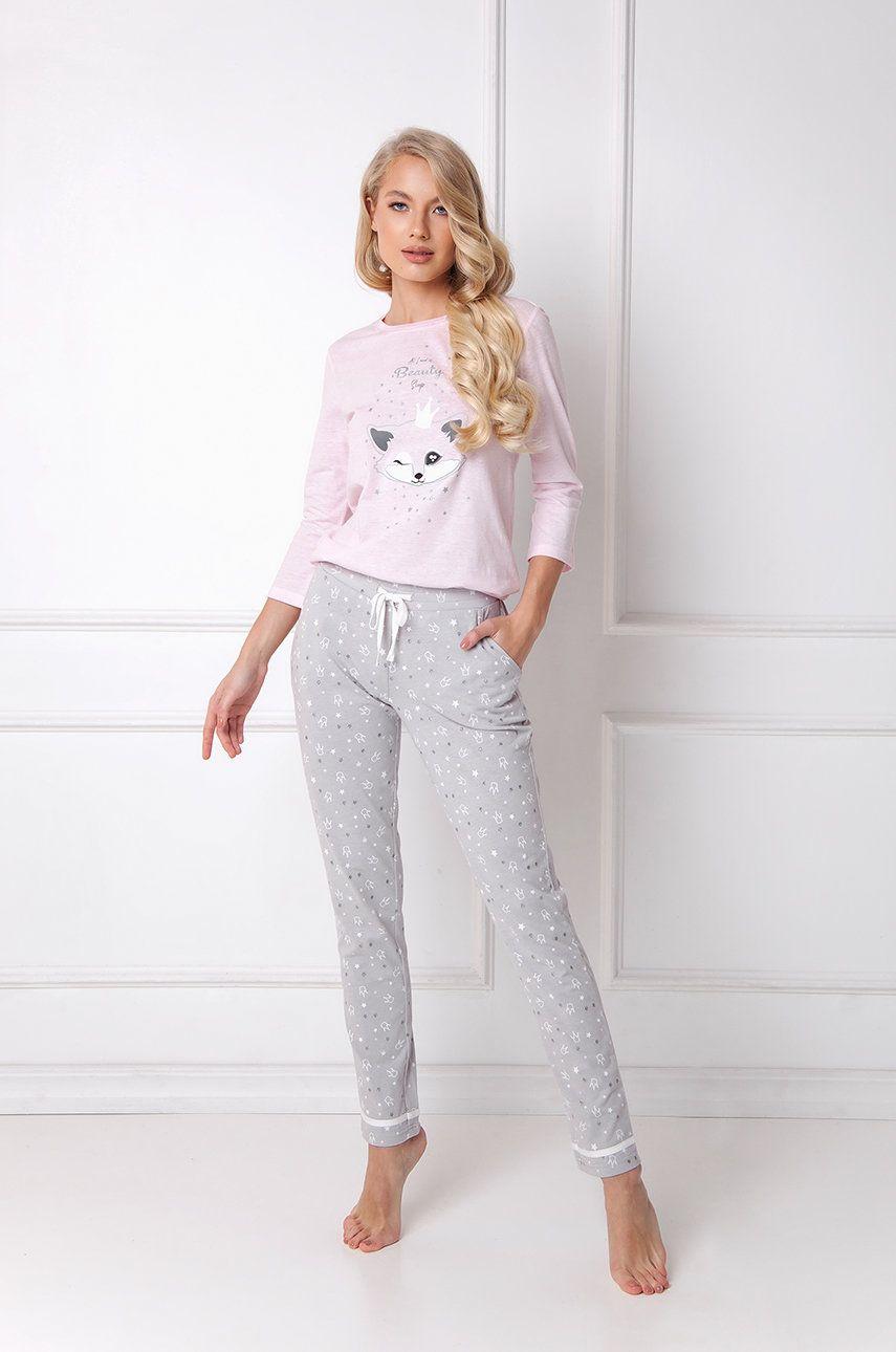 Aruelle - Pijama Therry