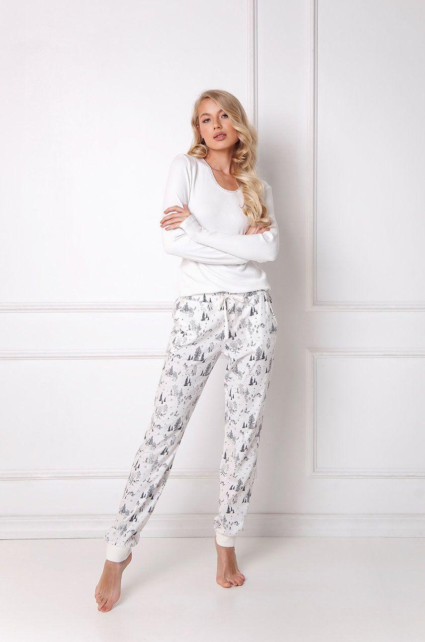 Aruelle - Pijama Woods