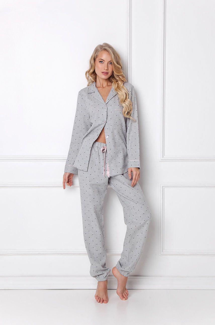 Aruelle - Pijama Christy