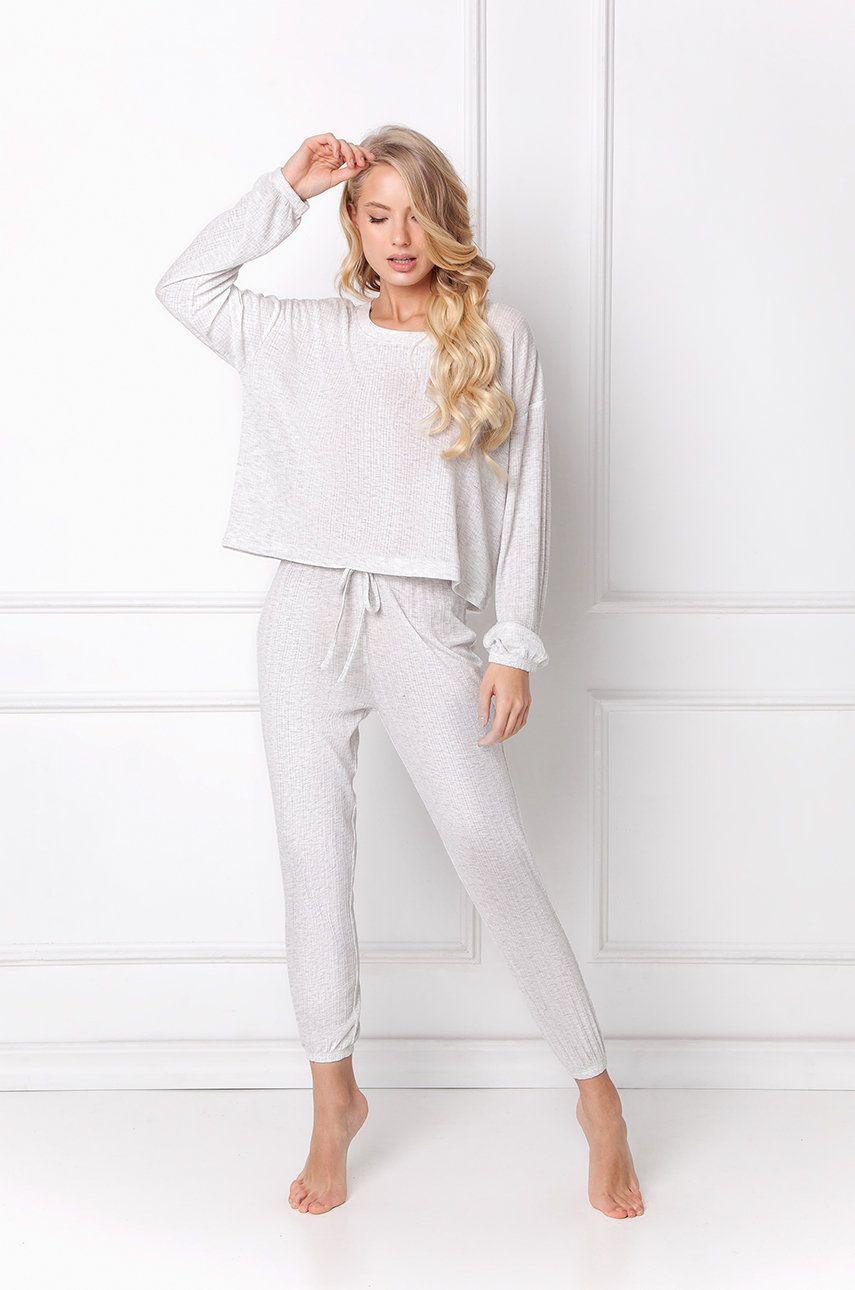Aruelle - Pijama Janice