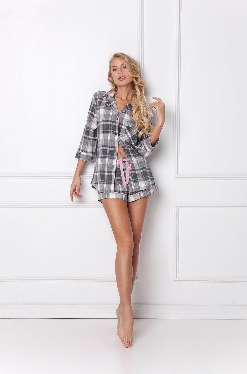 Aruelle - Pijama Marly