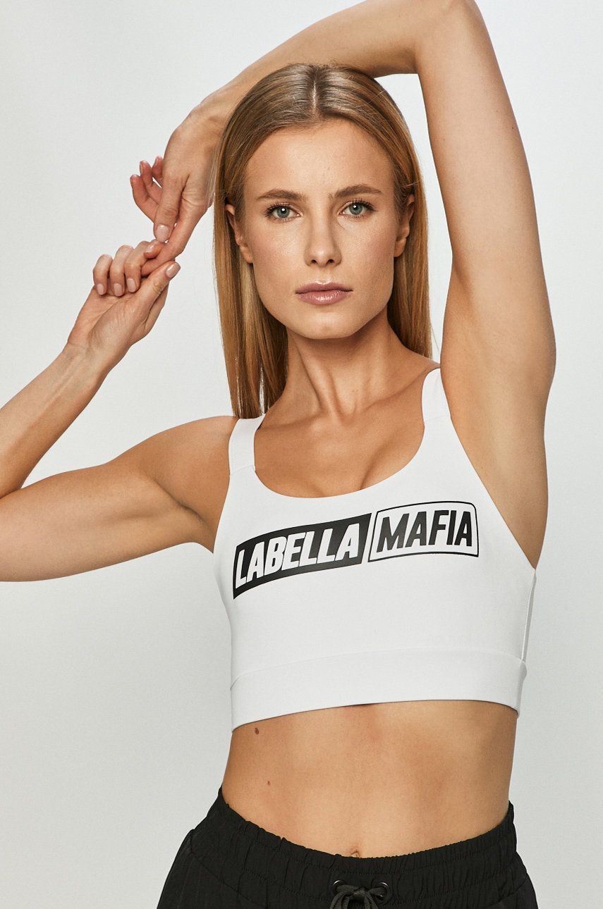 LaBellaMafia - Sutien sport