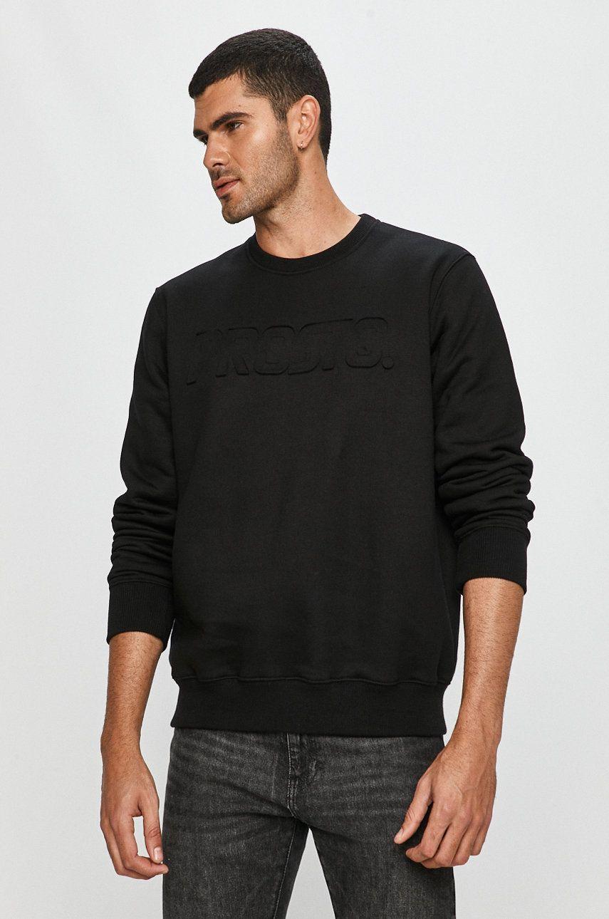 Prosto - Bluza imagine 2020