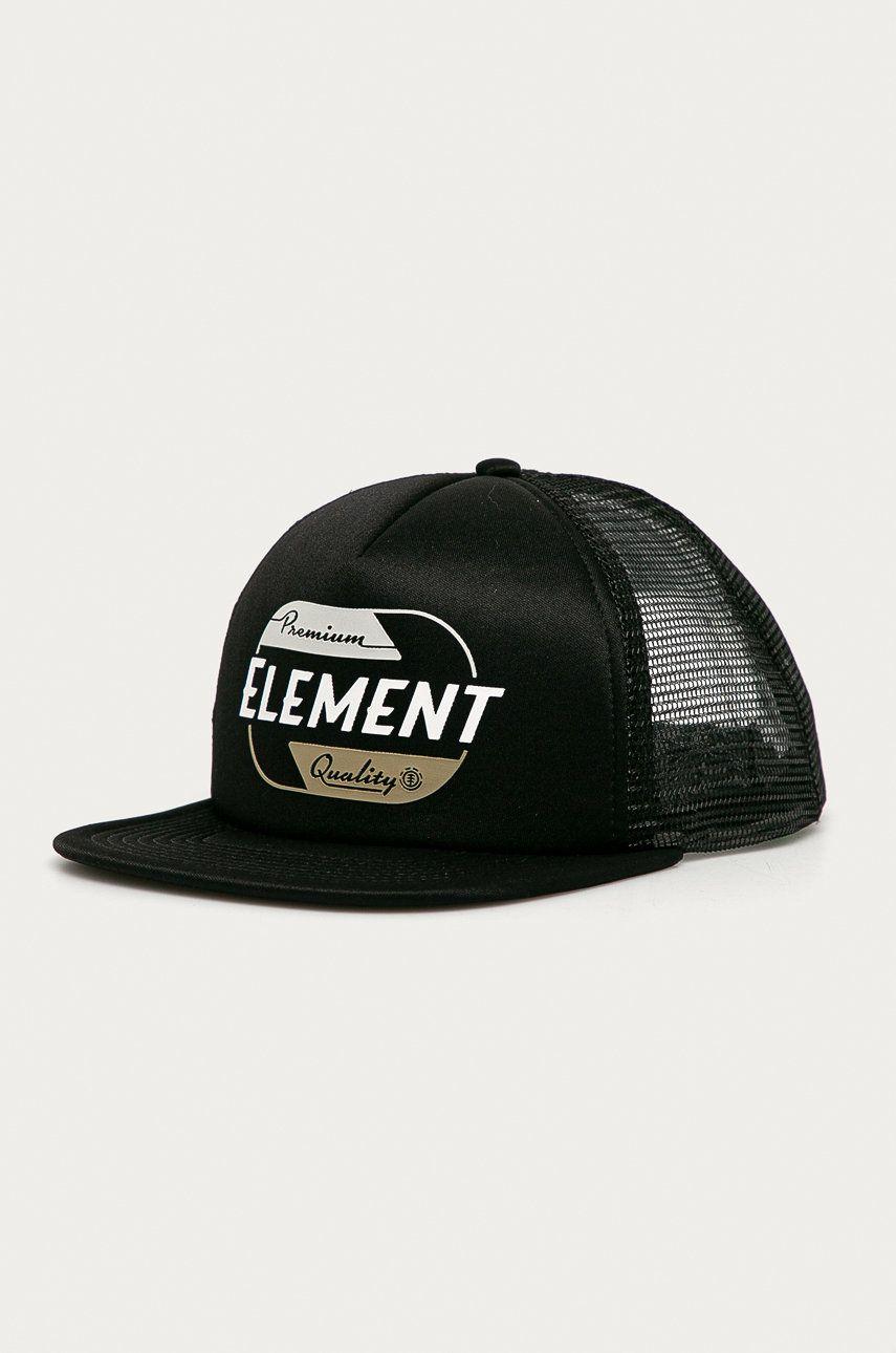 Element - Caciula imagine 2020