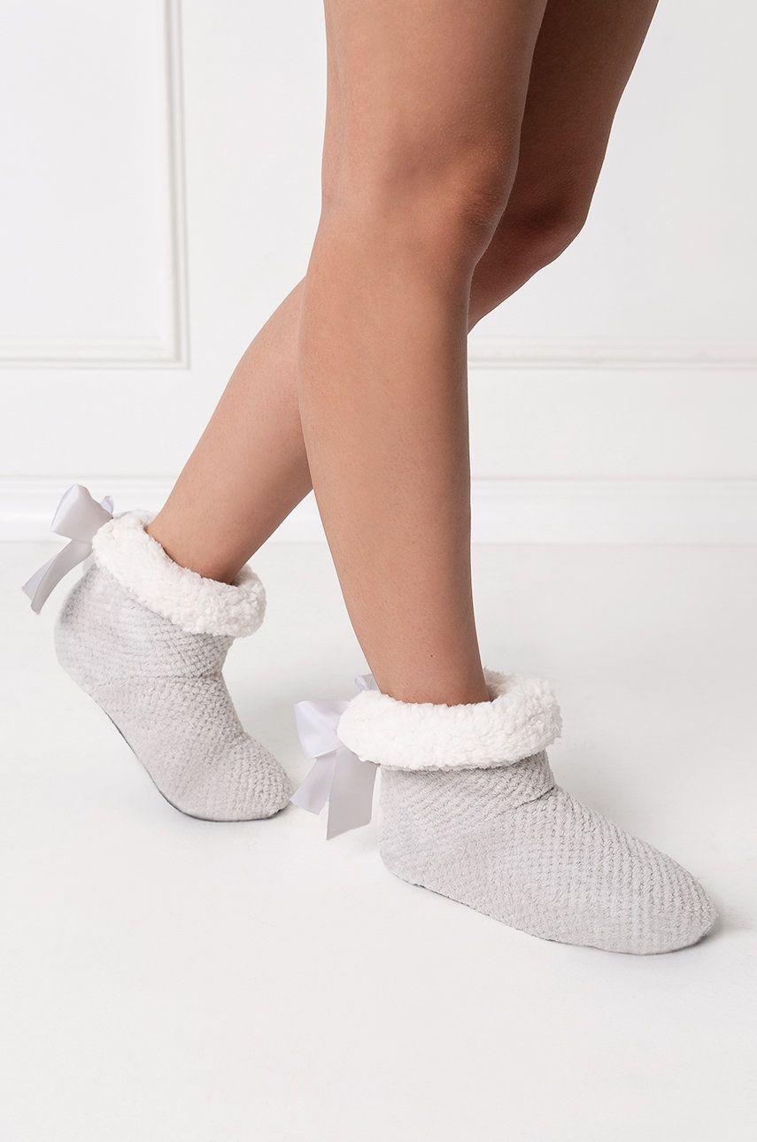 Aruelle - Papuci de casa Annie Grey poza answear