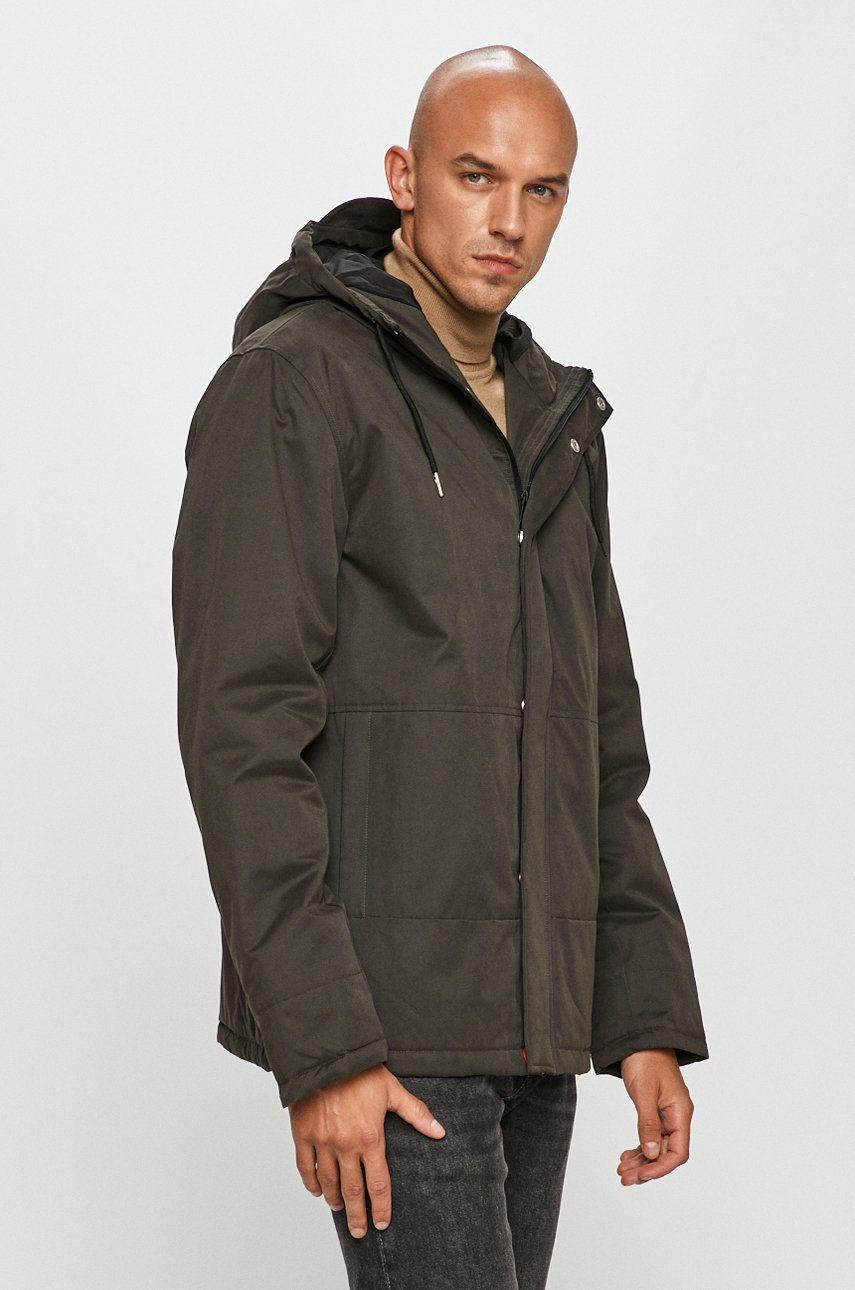 Fat Moose - Куртка от Fat Moose