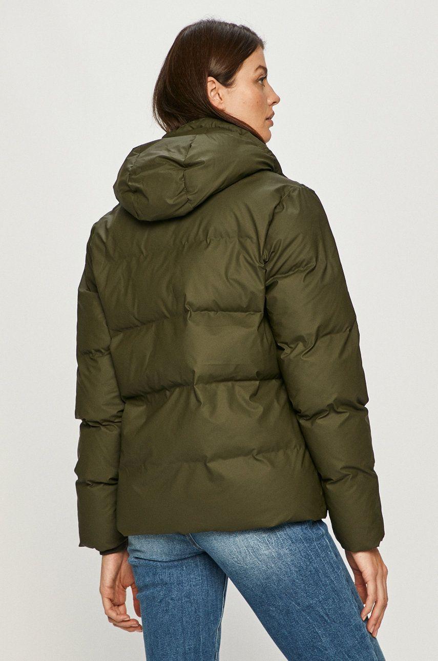 Rains - Kurtka 1506 Puffer Jacket