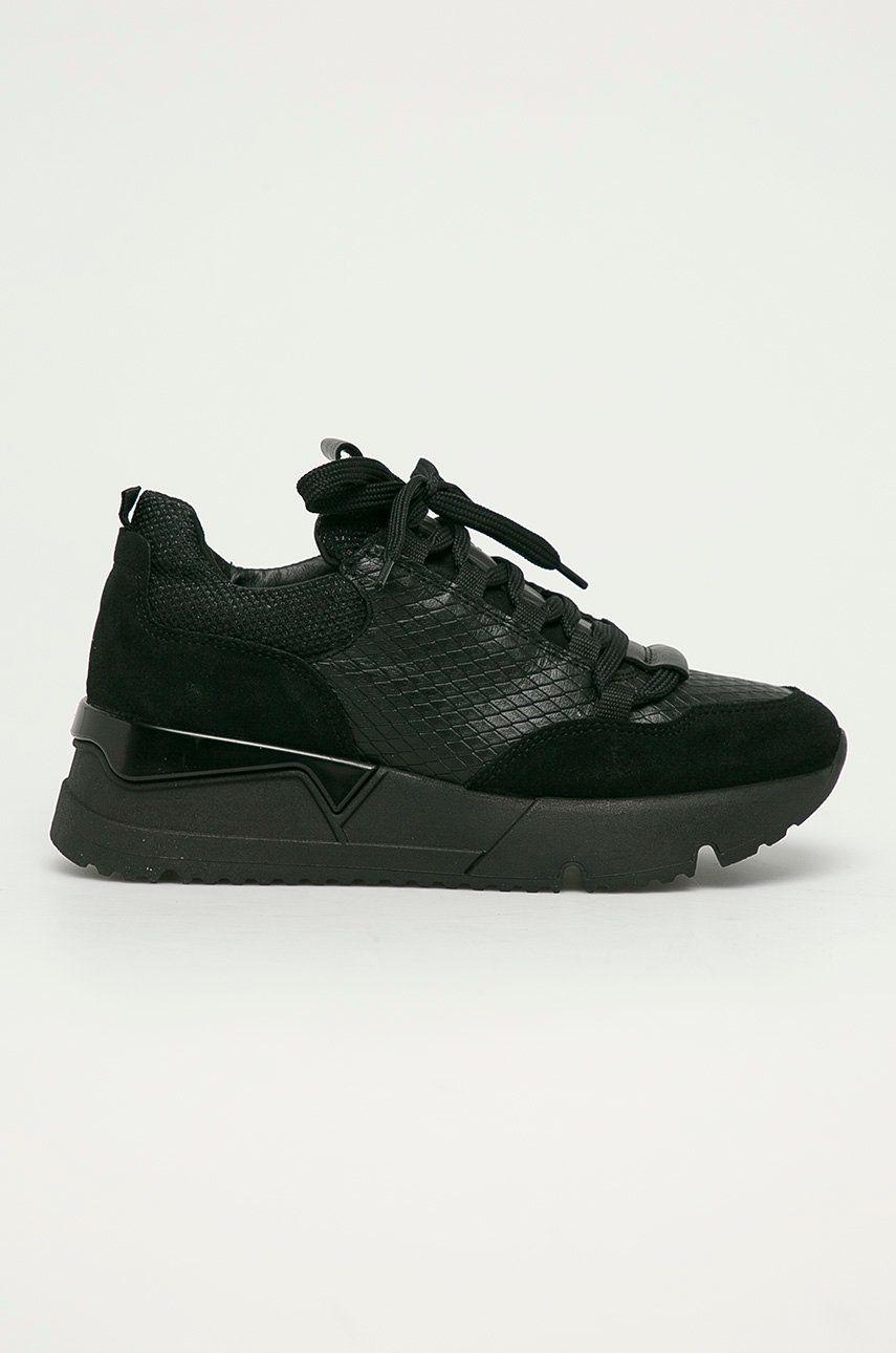 Wojas - Pantofi