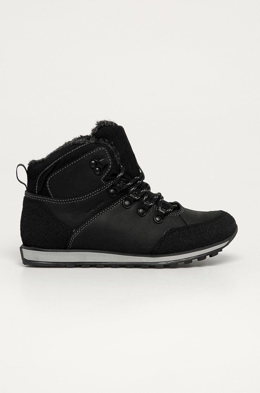 Wojas - Pantofi answear.ro