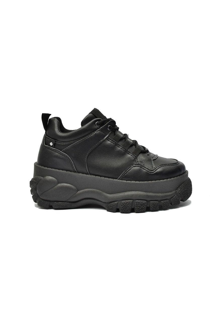 Altercore - Pantofi Mossi