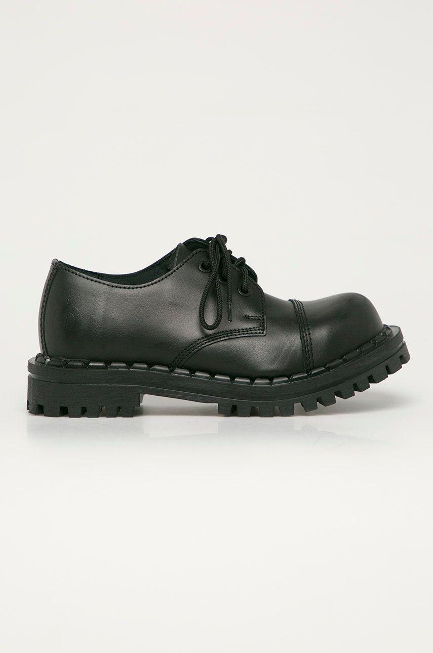 Altercore - Pantof 350