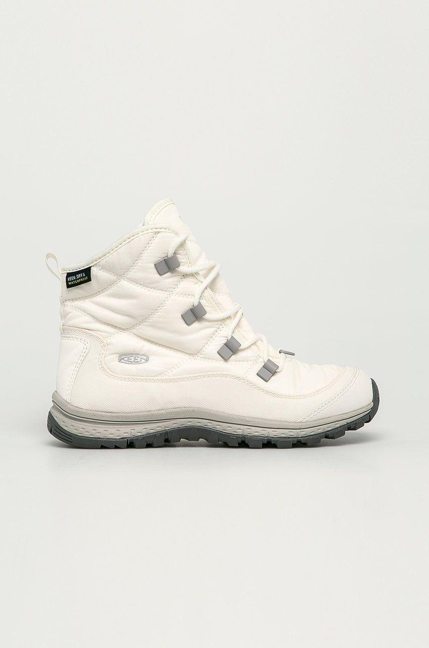 Keen - Pantofi Terradora Ankle WP