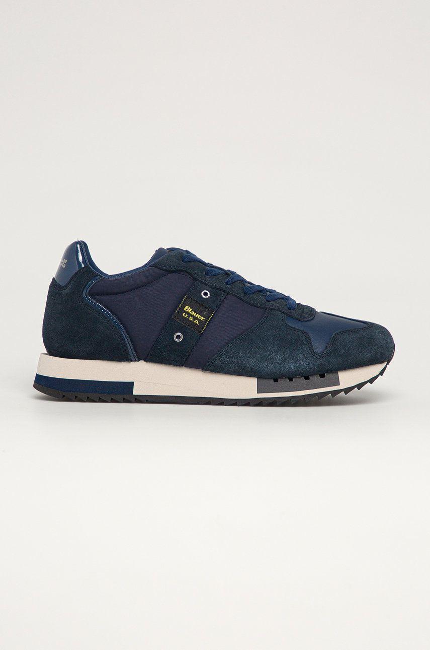 Blauer - Pantofi imagine