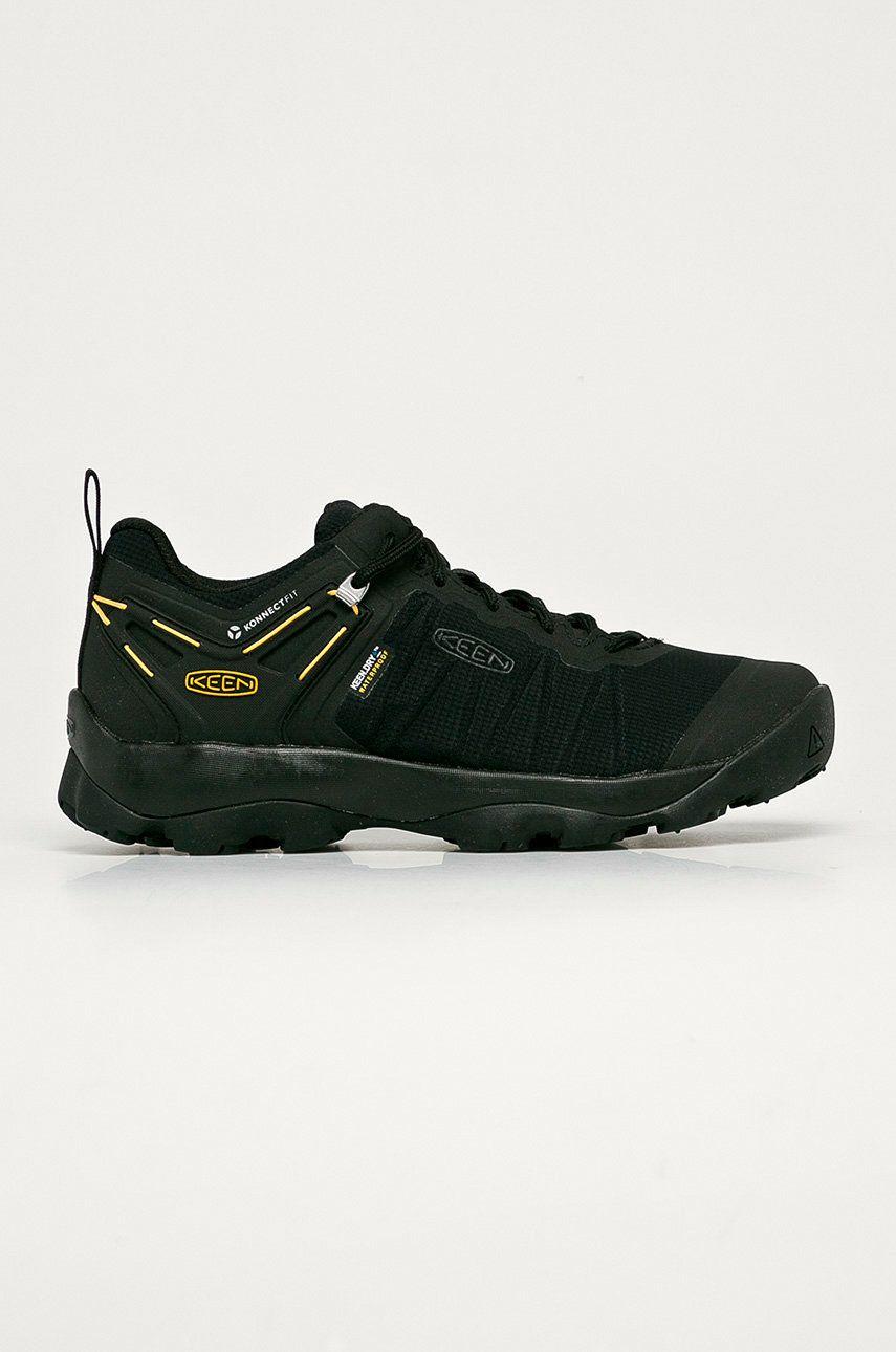Keen - Pantofi Venture imagine