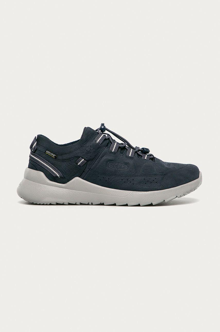 Keen - Pantofi Highland