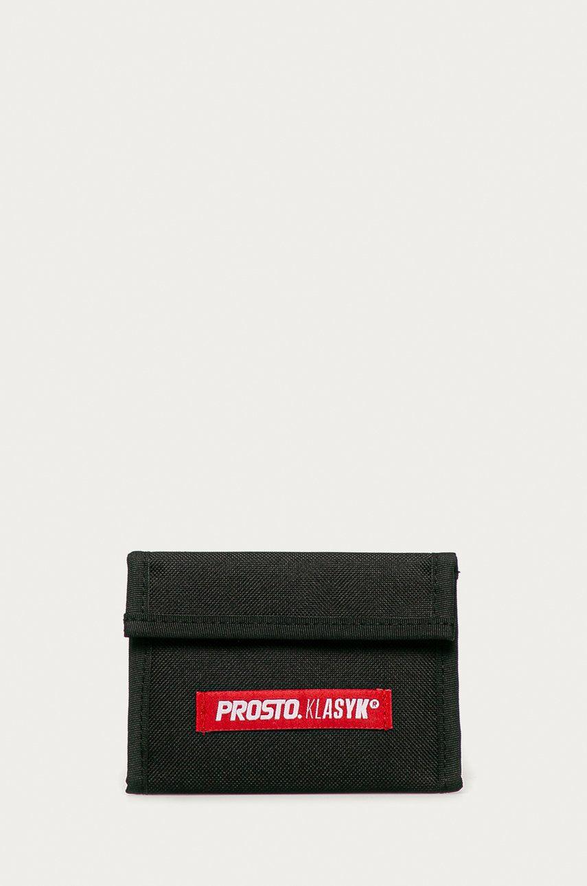 Prosto - Portofel