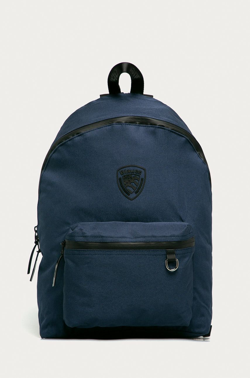Blauer - Rucsac imagine