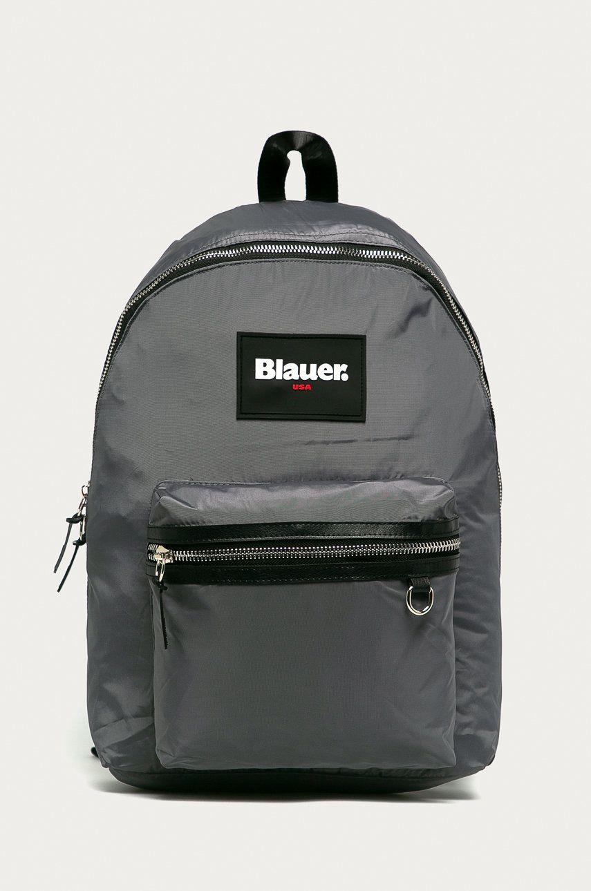 Blauer - Rucsac imagine 2020