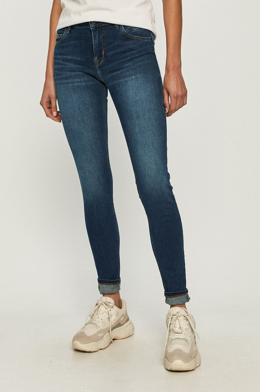 Cross Jeans - Jeansi Page