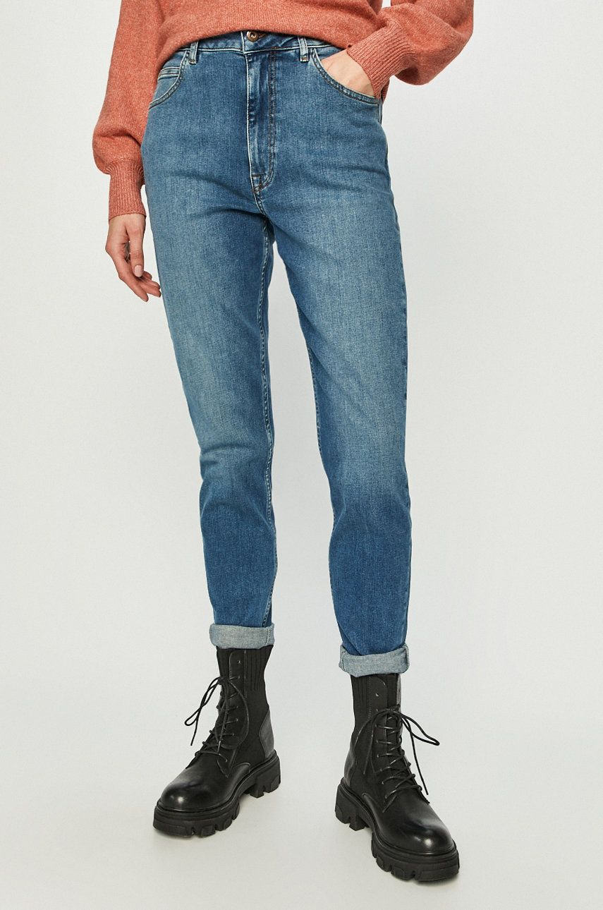 Cross Jeans - Jeansi Joyce imagine