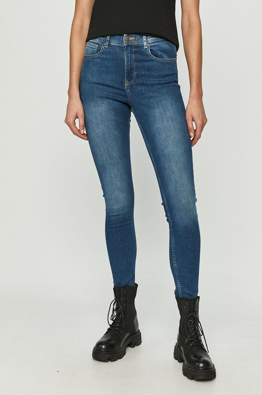 Cross Jeans - Jeansi Judy imagine