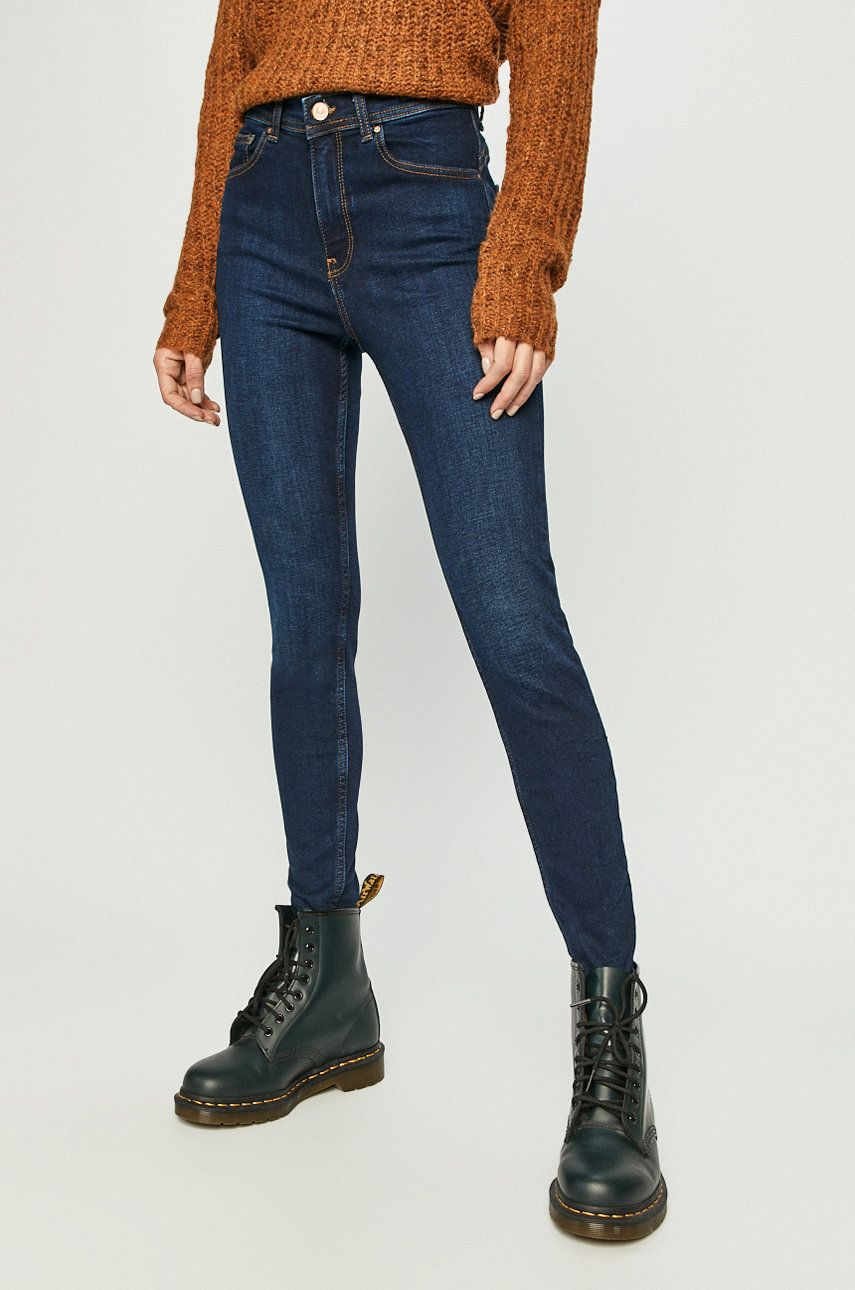 Cross Jeans - Jeansi Judy imagine