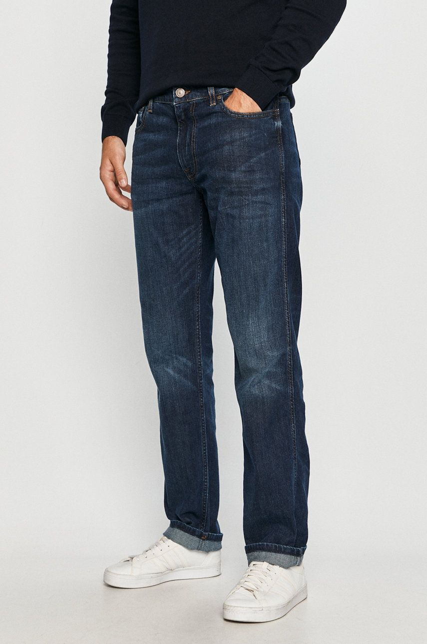 Cross Jeans - Jeansi Greg