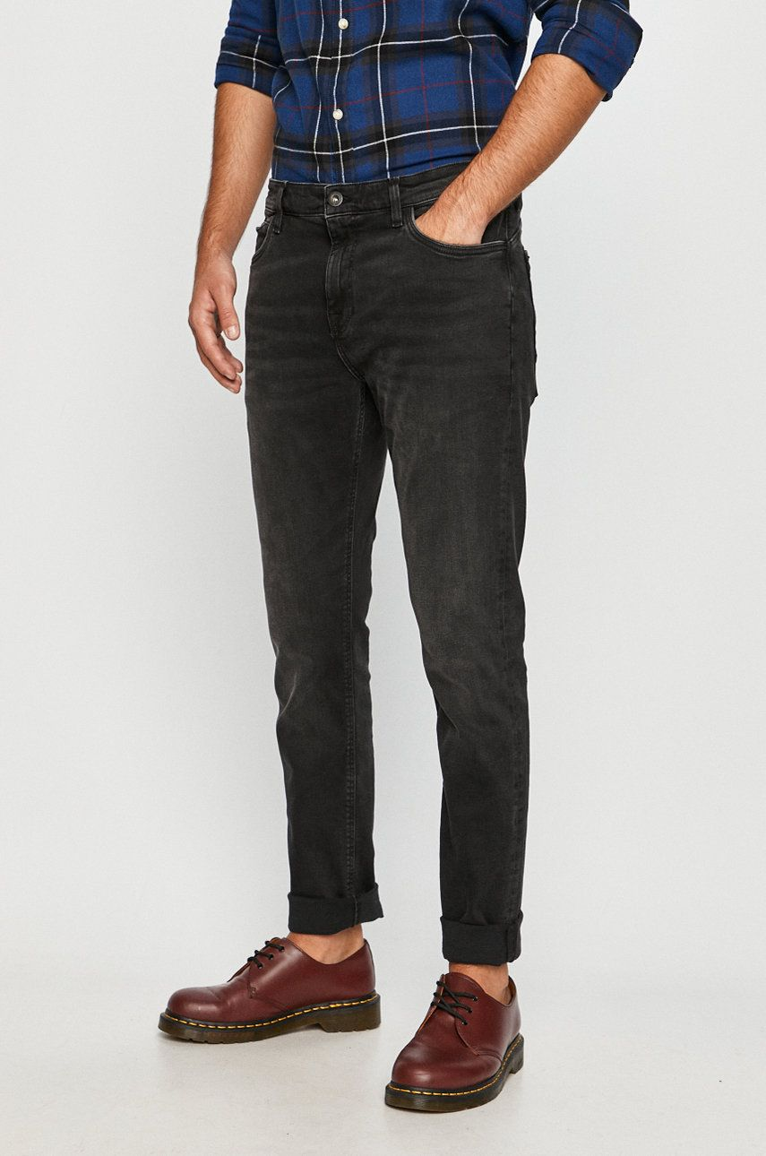 Cross Jeans - Jeansi Jued